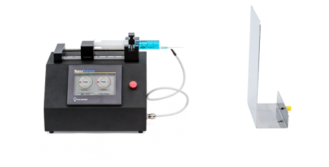 Small_Picture_Carousel_starter kit-electrospinning_machine_inovenso_nanofiber