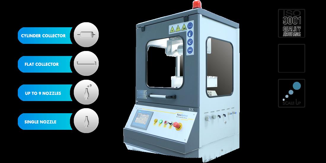 ns300-electrospinning-machine-1-1100x550