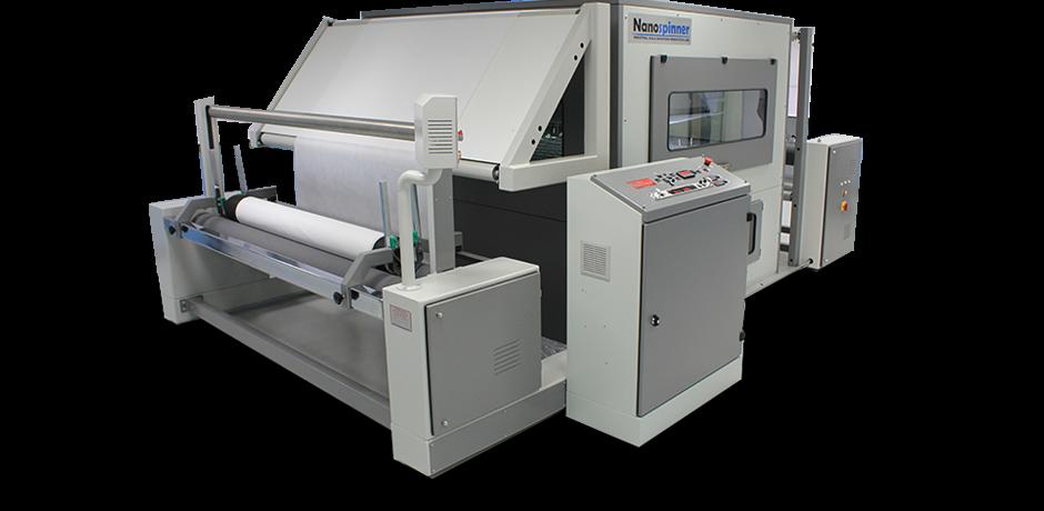 NS416_electrospinning_machine_inovenso_nanofiber_industrial